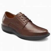 Erkek Konfor Ayakkabı