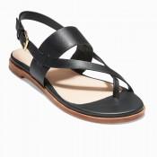 Kadın Terlik/Sandalet