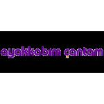 AyakkabimCantam.com