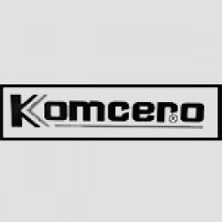KOMCERO