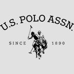 U.S.POLO ASSN.