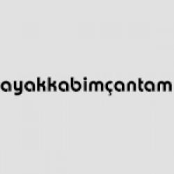 AyakkabimCantam