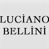 LUCIANO BELLINI