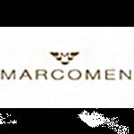 MARCOMEN