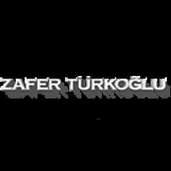 ZAFER TÜRKOĞLU