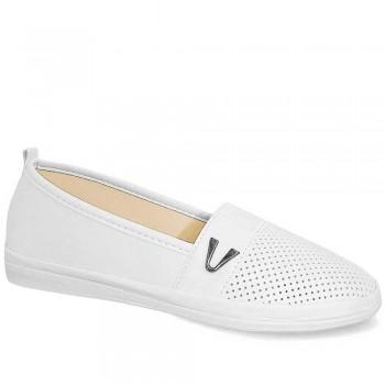Torino 015 Kadın Ayakkabı