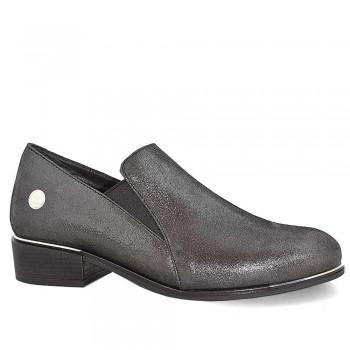 305 mammamia D19KA-305 Kadın Ayakkabı