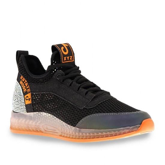 Çizgi 44145 Taşlı Kadın Spor Ayakkabı
