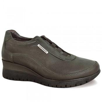 490 mammamia D19KA-490 Kadın Ayakkabı