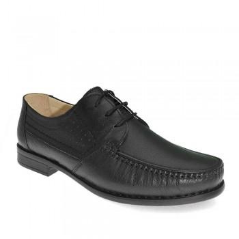 BANNER 2882 Deri Erkek Ayakkabı
