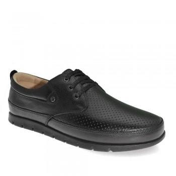Bemsa 2035 Deri Erkek Ayakkabı