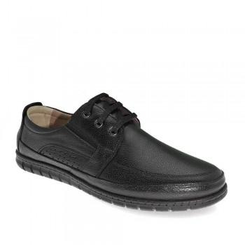 Bemsa 2111 Deri Erkek Ayakkabı