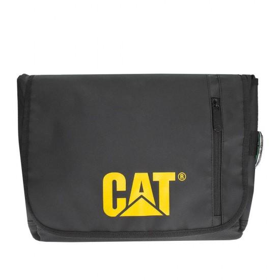 Caterpillar Caine Unisex Laptop Çanta