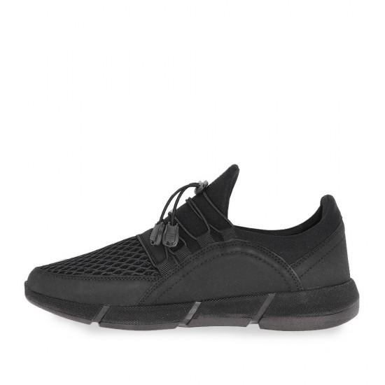 Çizgi 2015 Ultra Hafif Erkek Spor Ayakkabı