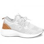 Çizgi 4147 Kadın Spor Ayakkabı