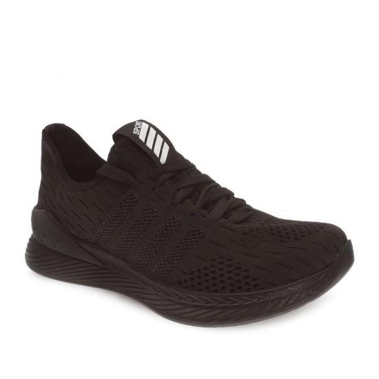 Free Balance 1000 Memory Foam Kadın Spor Ayakkabı
