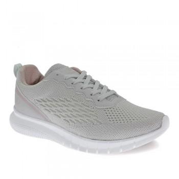 Conpax 5062 Kadın Spor Ayakkabı
