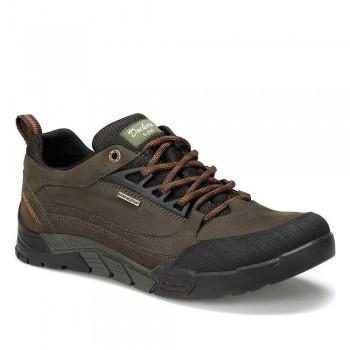 Dockers 227217 Spor Erkek Ayakkabı