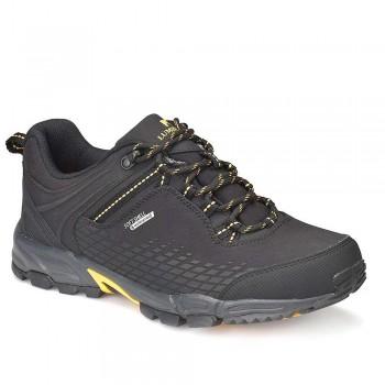 Lumberjack Flake 9pr Erkek Ayakkabı