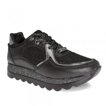 FLET 108 Kadın Spor Ayakkabı