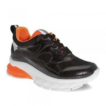 Kuum 1704 Kadın Spor Ayakkabı