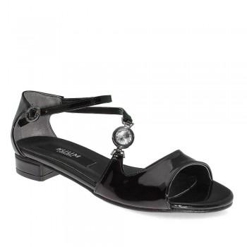 Kuum 5021 Kadın Sandalet