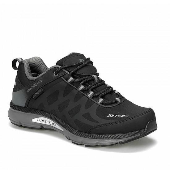 Lumberjack Ursa 9pr Kadın Spor Ayakkabı