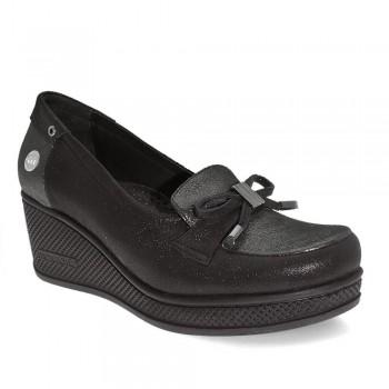 mammamia D20YA-3285 Deri Kadın Ayakkabı