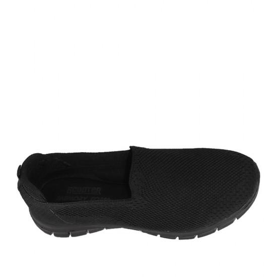 Scooter Z5481 Kadın Spor Ayakkabı