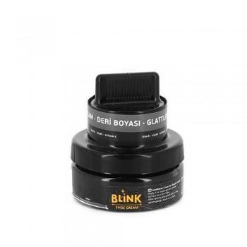 Woly-Blink Shoe Cream 1472 Deri Bakım Ürünü